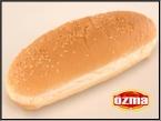 Lüx Döner Ekmeği