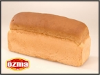 Özma Tost Ekmeği